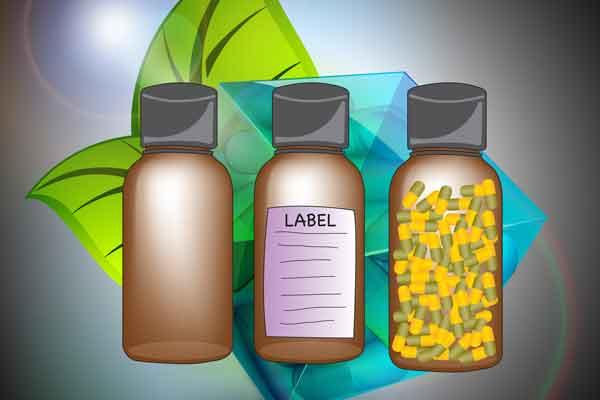 lohnhersteller nahrungsergänzungsmittel-200905154725