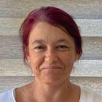 Daniela Parasca